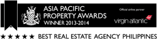 International Property Award 2013-2014