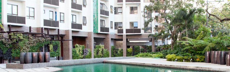 http://kmcmaggroup.com/building/81-Xavier-Residences/