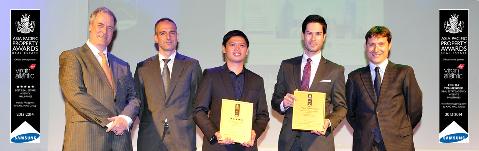 http://kmcmaggroup.com/blog/2013/5/15/kmc-mag-group-hailed-as-the-best-real-estate-agency-in-the-philippines/