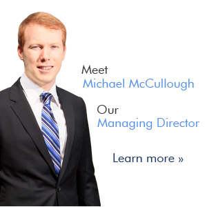Meet our Managing Director