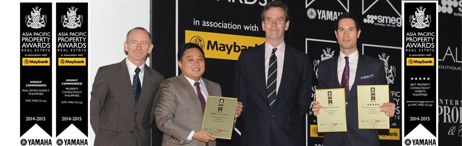 http://kmcmaggroup.com/blog/2014/5/15/kmc-mag-group-wins-all-three-categories-at-the-international-property-awards-2014-2015/